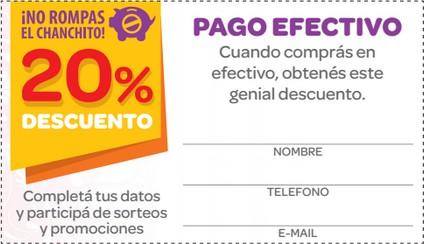 pmv_descuentos1