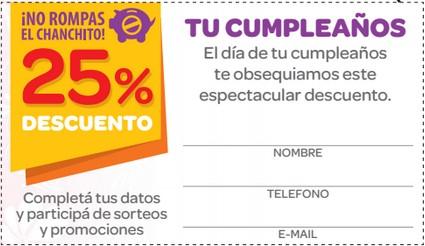 pmv_descuentos2