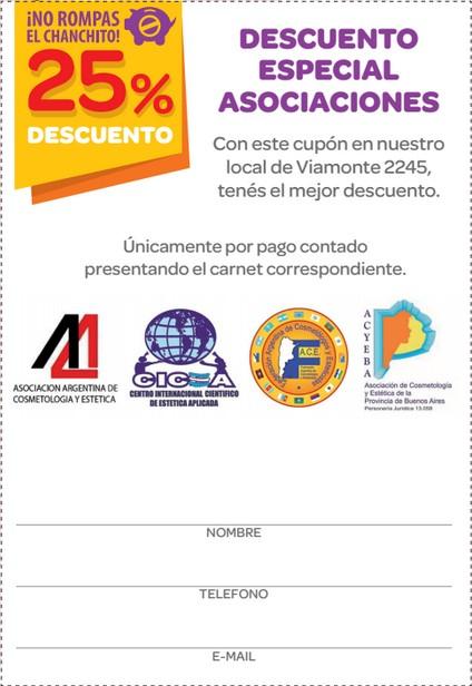 pmv_descuentos3