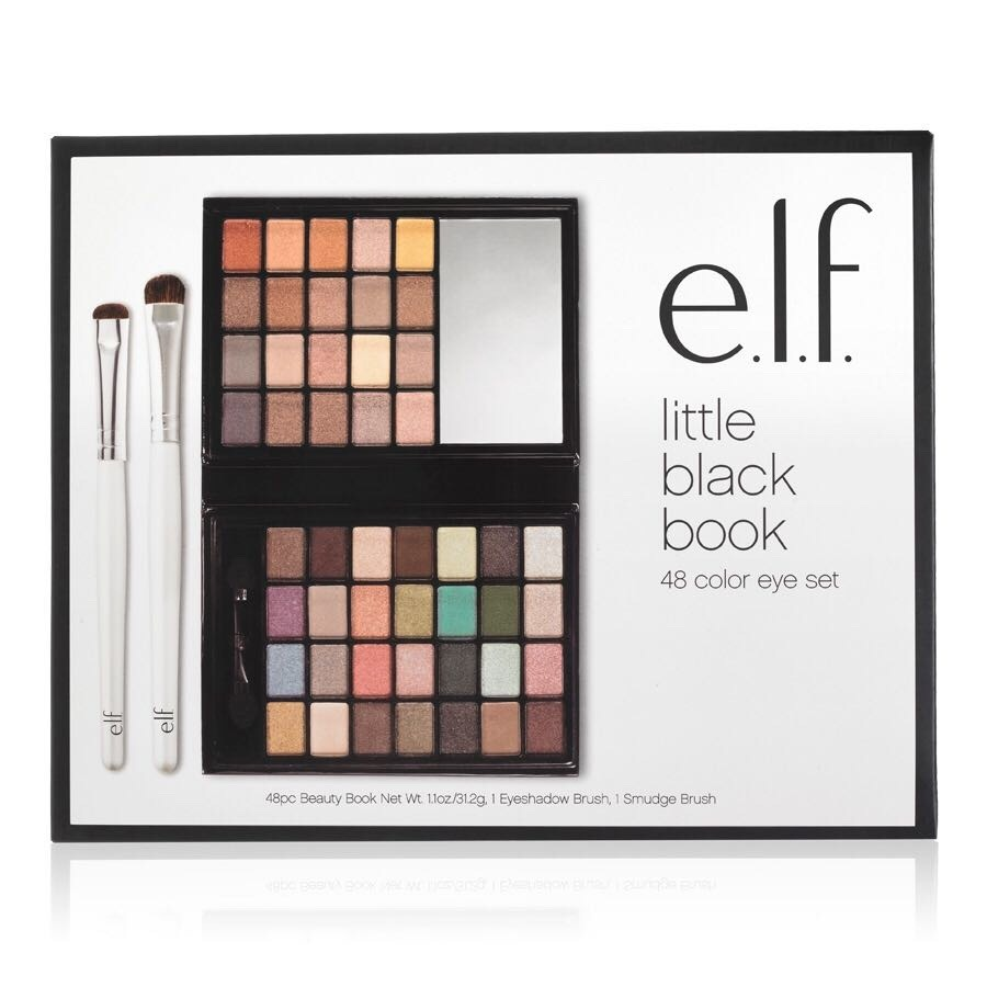 elf-little-black-book-paleta-48-sombras-warm-set-brochas-D_NQ_NP_920215-MLA25197416713_112016-F